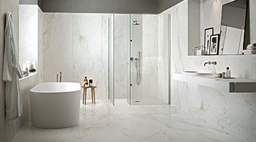 Marmer Tegels Badkamer : Tegels voor alle woonruimten nergens goedkoper priggo