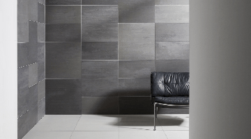 Tegels 30x60 nergens goedkoper - Tegel rechthoekige badkamer ...