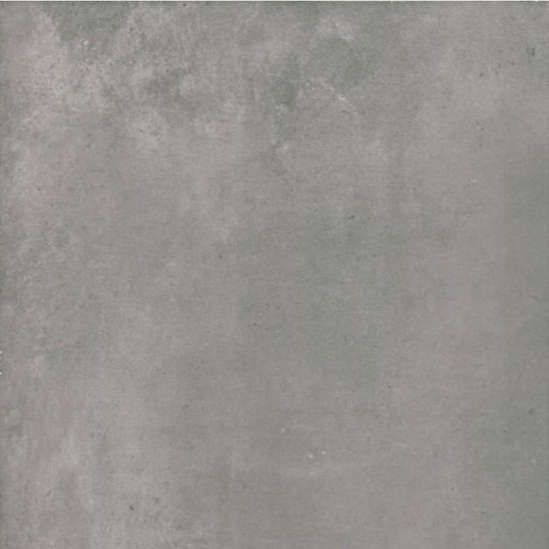Vloertegel Bruges Gris 45x45cm