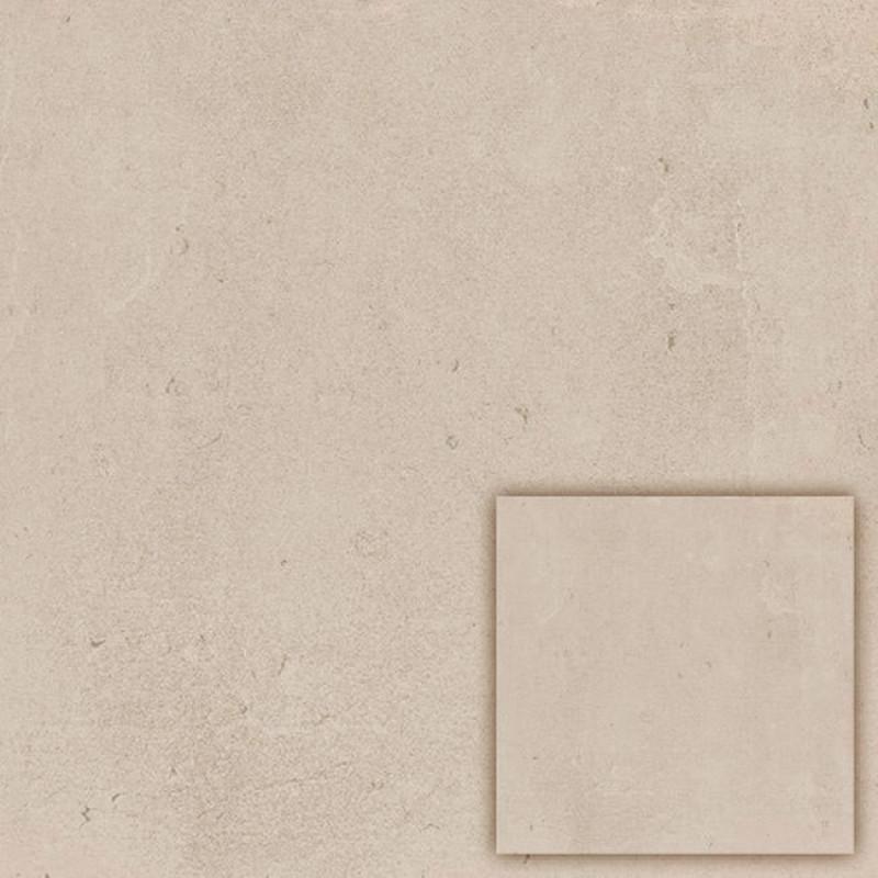 Domino docks sand vloertegel 60.0x60.0cm, lichtgrijs