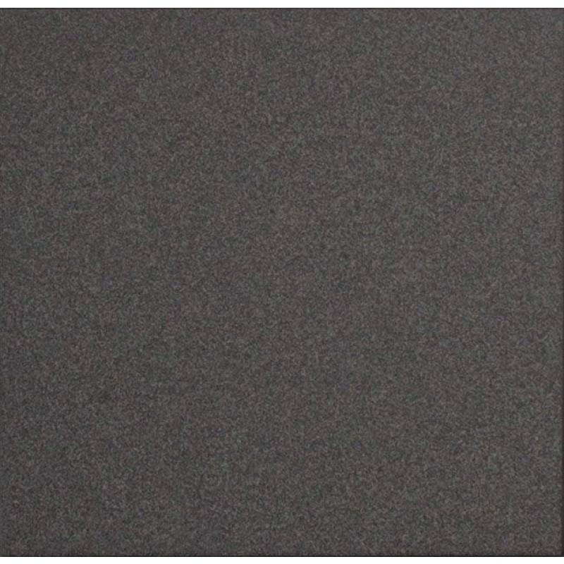 Garage Tegels 30x30.Vloertegels Salt Pepper Triton Antra 30x30