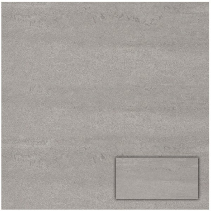 Rondine Tegel Contract Silver 30,5x60,5