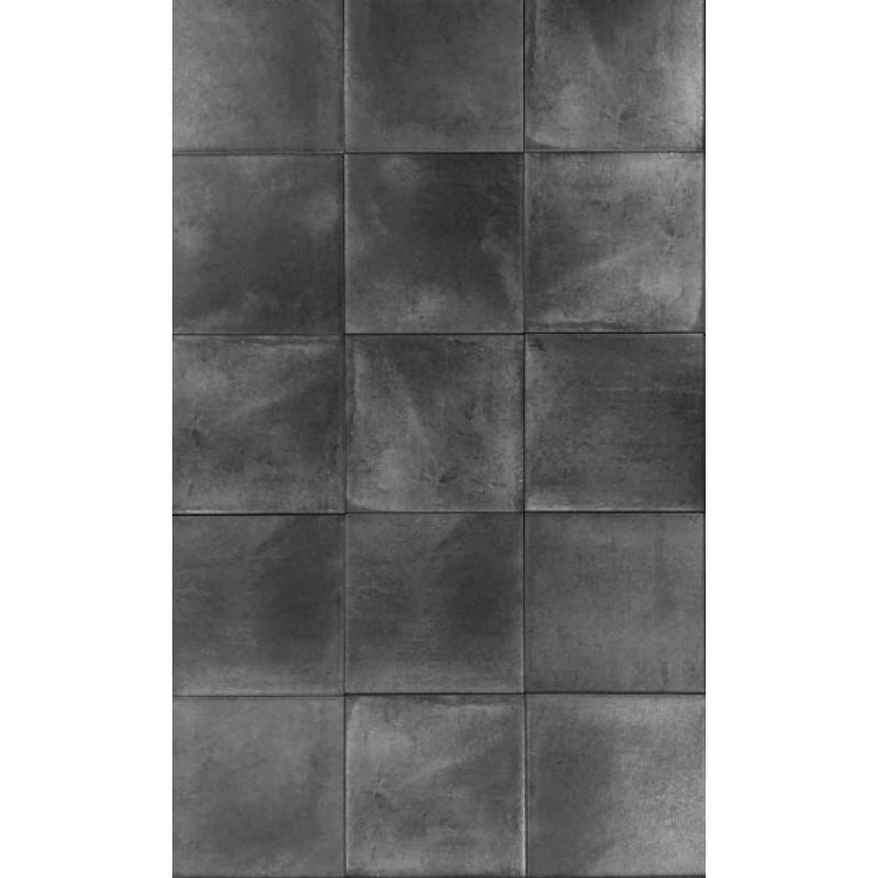 Wandtegels Form Antraciet 10x10 Priggo Nl