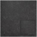 Vloertegels ardennes noir 60,0x60,0