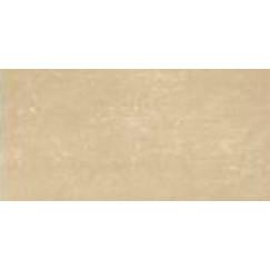 Sphinx eiffel vloertegels vlt 300x600 xk-9510 camel sph