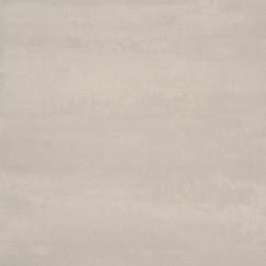 Mosa ultrater vloertegels vlt 600x600 202 lichtgrijs mos