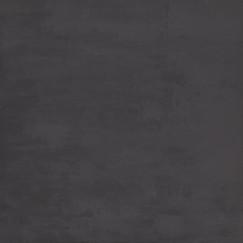 Mosa ultrater vloertegels vlt 600x600 203 zwart mos