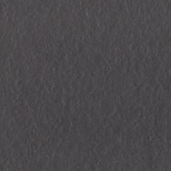 Mosa ultrater vloertegels vlt 150x150 203 zwart rm mos