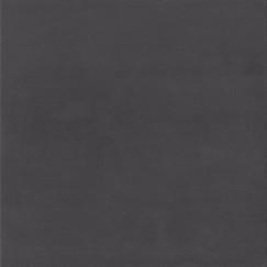 Mosa ultrater vloertegels vlt 450x450 203 zwart mos