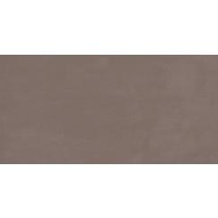 Mosa terraxxl vloertegels vl.600x1200 204 agaatgrys mos