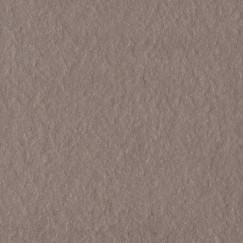 Mosa ultrater vloertegels vlt 150x150 204 ag.grys rm mos