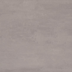 Mosa terraxxl vloertegels vlt 900x900 206 grijs mos