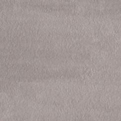Mosa ultrater vloertegels vlt 450x450 206 grijs rl mos