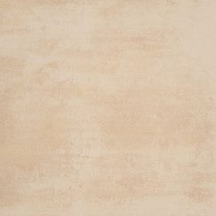 Mosa terraxxl vloertegels vlt 900x900 211 beige mos