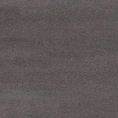 Mosa ultrater vloertegels vlt 200x200 216 antrac. mos