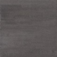 Mosa xtreme vloertegels vlt 300x300 216 antrac. mos