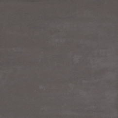 Mosa ultrater vloertegels vlt 600x600 216 antrac. mos