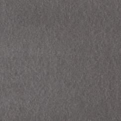 Mosa ultrater vloertegels vlt 150x150 216 antrac.rm mos