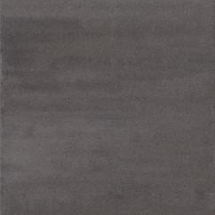 Mosa ultrater vloertegels vlt 450x450 216 antrac. mos