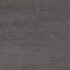 Mosa ultrater vloertegels vlt 150x150 216 antrac.vv mos