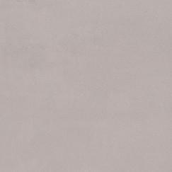 Mosa ultrater vloertegels vlt 200x200 225 l.koel gr. mos