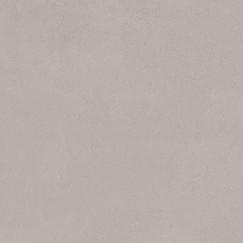 Mosa ultrater vloertegels vlt 150x150 225 l.koel vv mos