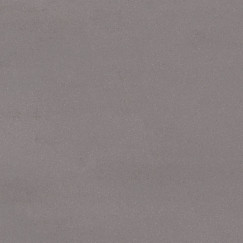 Mosa ultrater vloertegels vlt 200x200 226 m.koel gr. mos