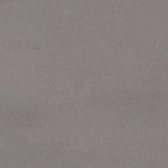 Mosa ultrater vloertegels vlt 150x150 226 m.koel vv. mos