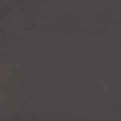 Mosa greys vloertegels vlt 600x600 237 moszwart mos