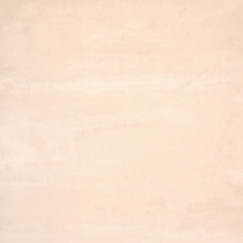 Mosa beige&brown vloertegels vlt 900x900 262 l.gry/be mos