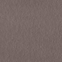Mosa ultrater vloertegels vlt 150x150 264 gry/bru.rm mos