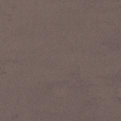 Mosa ultrater vloertegels vlt 150x150 264 gry/bru.vv mos