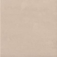 Mosa beige&brown vloertegels vlt 300x300 266 l.beige mos