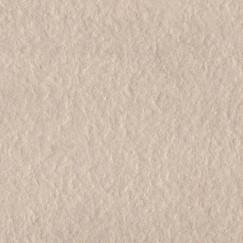 Mosa ultrater vloertegels vlt 150x150 266 l.beige rm mos