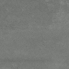 Mosa residential vloertegels vlt 150x150 1105 d.grijs mos