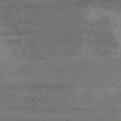 Mosa residential vloertegels vlt 300x300 1105 d.grijs mos