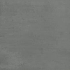 Mosa residential vloertegels vlt 600x600 1105 d.grijs mos