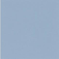 Mosa global wandtegels wdt 147x147 15130 l. blauw mos