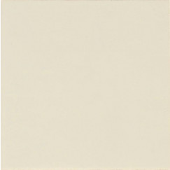 Mosa global wandtegels wdt 147x147 15210 creme mos