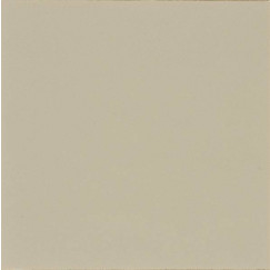 Mosa global wandtegels wdt 147x147 16630 beige mos