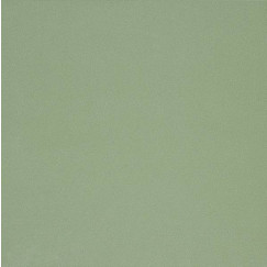 Mosa global wandtegels wdt 147x147 16700 groen mos