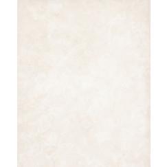 Mosa villa wandtegels wdt 200x250 45270 beige mos