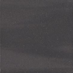 Mosa solids vloertegels vlt 600x600 5112 grap. blk mos