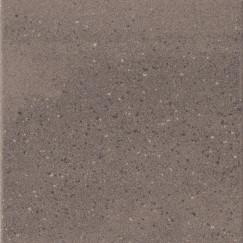 Mosa scenes vloertegels vlt 150x150 6170mr wa/g gr mos