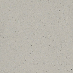 Mosa softline vloertegels vlt 150x150 74020 grijs mos