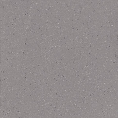 Mosa softline vloertegels vlt 150x150 74030 muisgris mos