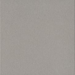 Mosa softgrip vloertegels vlt 300x300 74030 ls grijs mos