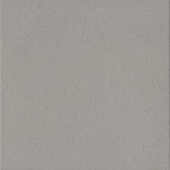 Mosa softgrip vloertegels vlt 150x150 74030-ls grijs mos