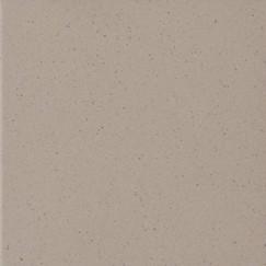 Mosa softline vloertegels vlt 150x150 74040 l.w.gris mos