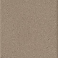 Mosa softgrip vloertegels vlt 150x150 74050-ls grijs mos